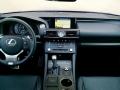 16-Lexus-RC200t-16