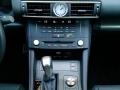 16-Lexus-RC200t-17