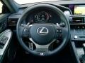 16-Lexus-RC200t-18