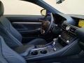 16-Lexus-RC200t-19