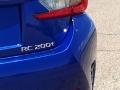 16-Lexus-RC200t-8