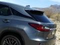16-Lexus-RX350-32