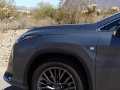 16-Lexus-RX350-34