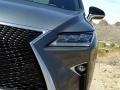 16-Lexus-RX350-35