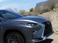16-Lexus-RX350-39