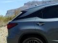 16-Lexus-RX350-41