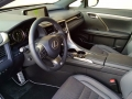 16-Lexus-RX350-42