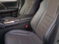 16-Lexus-RX350-43