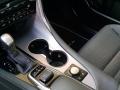 16-Lexus-RX350-44