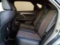 16-Lexus-RX350-45