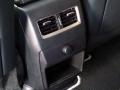 16-Lexus-RX350-46