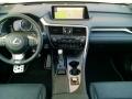 16-Lexus-RX350-47