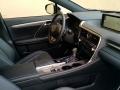 16-Lexus-RX350-49
