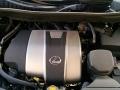 16-Lexus-RX350-50