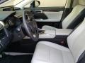 16-Lexus-RX450h-11