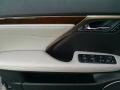16-Lexus-RX450h-13