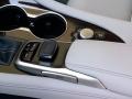 16-Lexus-RX450h-14