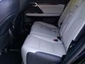 16-Lexus-RX450h-15