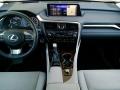 16-Lexus-RX450h-16