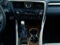 16-Lexus-RX450h-17