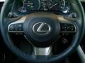 16-Lexus-RX450h-18