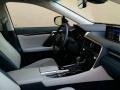 16-Lexus-RX450h-19