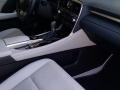 16-Lexus-RX450h-20