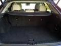 16-Lexus-RX450h-21