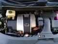 16-Lexus-RX450h-23