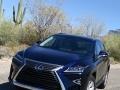 16-Lexus-RX450h-3