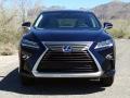 16-Lexus-RX450h-6