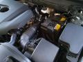 16_Mazda_CX9-43