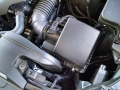 16_Mazda_CX9-44