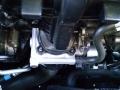 16_Mazda_CX9-52