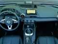 16-Mazda-Miata-15