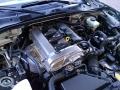 16-Mazda-Miata-18