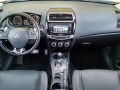 16-Mitsubishi-Outlander-Sport-17
