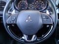 16-Mitsubishi-Outlander-Sport-18