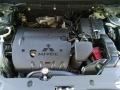 16-Mitsubishi-Outlander-Sport-19
