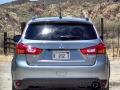 16-Mitsubishi-Outlander-Sport-4