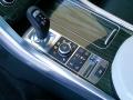 16-RangeRover-Sport-TD6-7