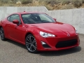 16-scion-frs-1