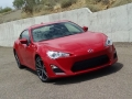 16-scion-frs-4