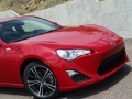 16-scion-frs-5