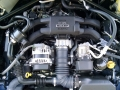 16-Subaru-BRZ-engine-1