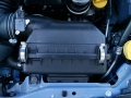 16-Subaru-BRZ-engine-12