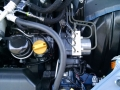 16-Subaru-BRZ-engine-6