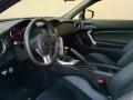 16-Subaru-BRZ-15