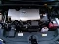 16-Toyota-Prius-ECO-20
