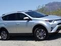 16-Toyota-RAV4-Hybrid-1
